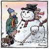 snow_bliz